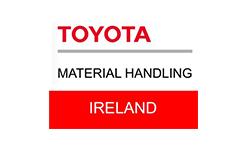 Toyota is an Auto-Klean customer