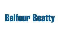 Balfour Beatty is an Auto-Klean customer