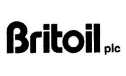 Britoil is a customer of Auto-klean