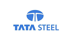 Tata Steel is an Auto-Klean customer