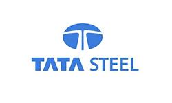 Tata Steel is an Auto-Klean customer