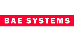 BAE Systems is an Auto-Klean customer
