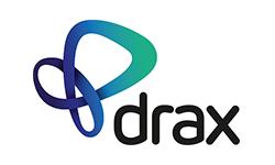 Drax is an Auto-Klean customer