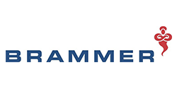 Brammer is an Auto-Klean customer
