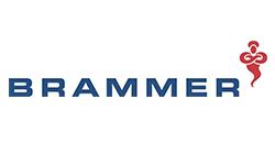 Brammer is an Auto-Klean customer