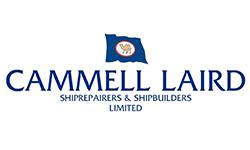 cammell is an auto-klean customer