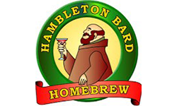 Hambleton Bard Homebrew is an Auto-Klean customer