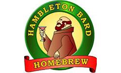 Hambleton Bard Homebrew is an Auto-Klean customer