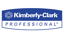 Kimberly-Clark is an Auto-Klean customer