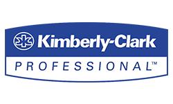 Kimberly-Clark is an Auto-Klean customer