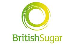 British Sugar is an Auto-Klean customer