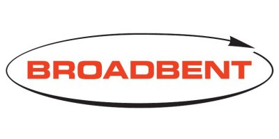 Broadbent is an Auto-Klean customer