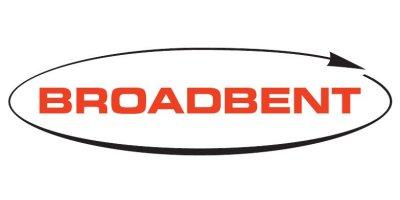 Broadbent is an Auto-Klean customer